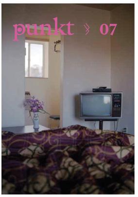 www_PUNKT_nowy-1_26