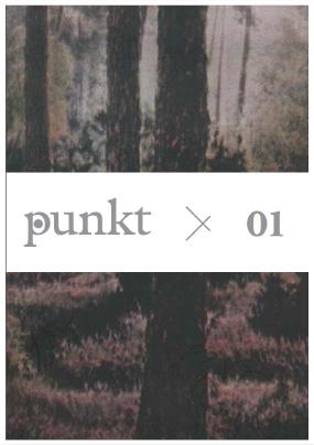 www_PUNKT_nowy-1_38